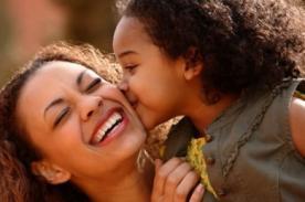 Día de la madre: Frases cortas para enviar por Whatsapp y saludar a mamá