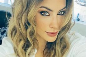 Instagram: ¡Milett Figueroa muestra TODO lo que tiene con sexy vídeo!