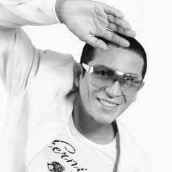 Condenan al asesino de  Marco Antonio a 34 años de prisión