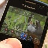 Blackberry regala más de 100 dólares en aplicaciones
