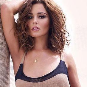 Cheryl Cole se encuentra bien tras ser despedida de X Factor USA