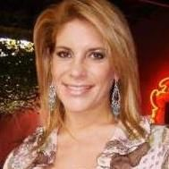 Paula Marijuán sobre Carlos Cacho: Pensé que lo dejarían en libertad
