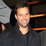 Ricky Martin: La mujeres siguen tratando de llevarme a la cama