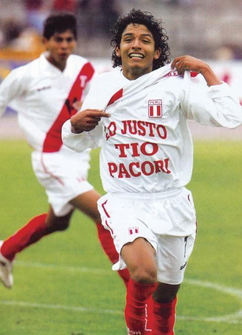 Fútbol peruano: San Martín empata 2 a 2 con Total Chalaco