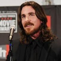Christian Bale es nombrado Mejor Actor de Reparto en los Critics Choice