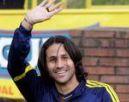 Bolivia vs Colombia: Mario Yepes quedó descartado