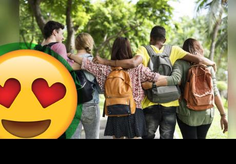 4 cosas que ocurren cuando quieres organizar un reencuentro con tus amigos