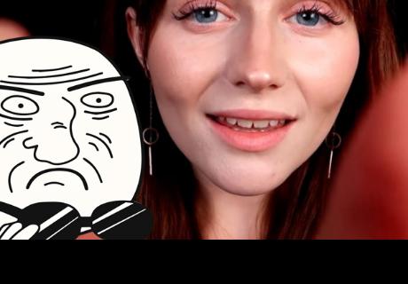 Una youtuber ganó 80 mil dólares en un año y este es su secreto