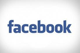 Creativos fondos para Timeline de Facebook