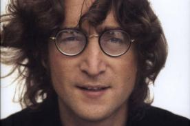 Se subasta casa de infancia del ex Beatles John Lennon