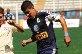 Juegos Bolivarianos: Conoce los 23 jugadores de la selección de fútbol