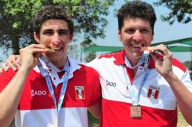 Juegos Bolivarianos 2013: Perú ya superó la campaña realizada en 2009