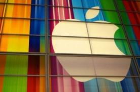 Apple lanzará nuevas 'fabletas' con pantallas más grandes