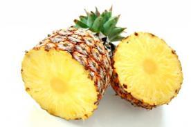 Mantente sano(a) con la piña: Conoce los 6 beneficios de esta fruta