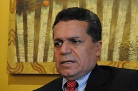 Comisión de Justicia de la FPF pide abrir proceso por acto discriminatorio