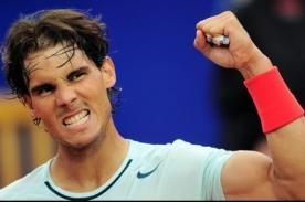 Abierto de Australia 2014: Rafael Nadal avanza a cuartos de final