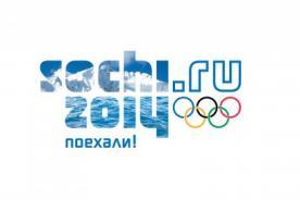 Ceremonia de clausura: Juegos de Invierno en vivo por ESPN y Online- Sochi 2014