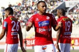 Copa Inca 2014: Juan Aurich vs León de Huánuco en vivo por GolTV