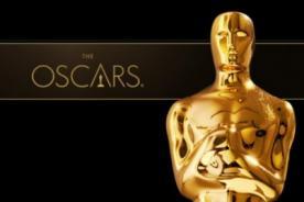 Tráilers de los filmes nominados a mejor película en los Oscar 2014