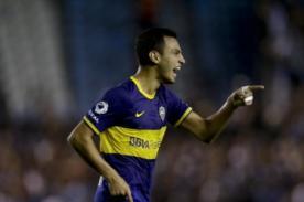 Boca Juniors ganó a Racing Club por el Torneo Final argentino