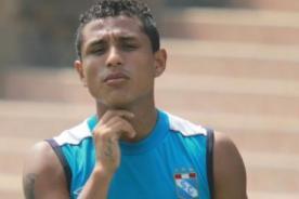 Sporting Cristal: Yoshimar Yotún será sancionado por actitud ante Ahmed