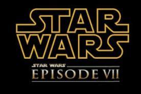 Este es el reparto oficial de quienes actuarán en la película Star Wars VII