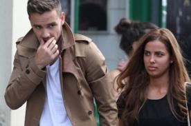 Liam Payne habría confirmado que retomó relación con Sophia Smith