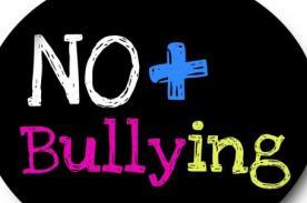 No más bullying: ISIL Promueve campaña para estudiantes de primaria