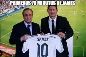 Los mejores memes tras la victoria del Real Madrid en la Supercopa de Europa