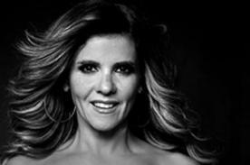 EEG: ¿Johanna San Miguel es la mejor conductora de la televisión peruana?
