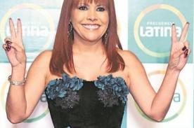 ¿Tilsa Lozano provoca renuncia de Magaly Medina en Latina?