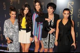 ¿Kylie Jenner podría tener VIH?