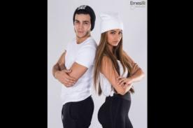 ¿Ivana Yturbe casi le destroza la cara a Julieta Rodríguez por romper su relación con Mario Irivarren?