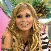 Maribel Velarde decidida a quedarse en El Gran Show
