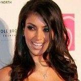 Kim Kardashian: Tengo celulitis ¿Y qué?
