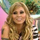 Maribel Velarde aceptó ayuda de integrante de la Charanga Habanera para continuar en El Gran Show