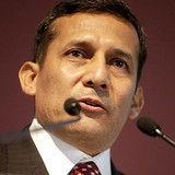 Ollanta Humala niega que Lula da Silva apoye su candidatura en su próxima visita al Perú