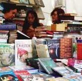 Hoy se inicia la Feria Internacional de Libro