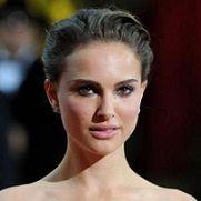 Natalie Portman sigue recibiendo comentarios por su papel en Star Wars