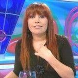 Magaly Medina a Maritere: Yo sí prefiero ser mala que bruta