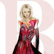 Revelan posible vestuario de Britney Spears para su video Hold It Against Me