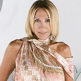 Laura Bozzo le grita otra vez a Christian Suárez en pleno programa de México