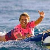 ISA World Surfing Games: Perú invicto en mundial