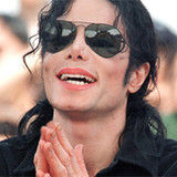 Cama donde murió Michael Jackson ya no será subastada