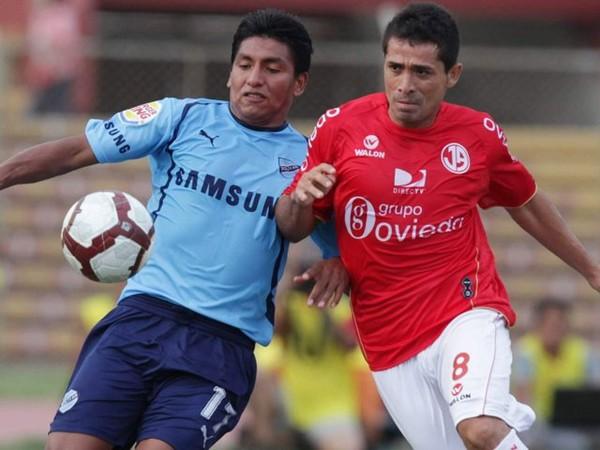 Pedro Ascoy: Que Chiclayo se prepare para una fiesta
