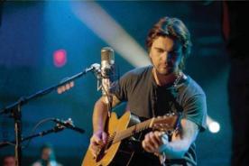 Juanes se consolida como #1 en iTunes Perú