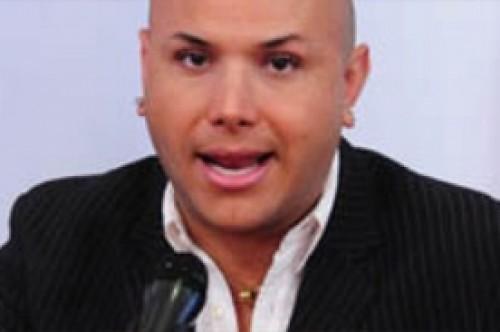 Carlos Cacho niega que Gisela Valcárcel haya fracasado con Operación Triunfo