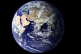 Insólito: Japonés subasta la Tierra por internet