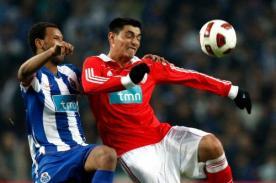 Porto y Benfica son los clubes que compran más barato y venden más caro