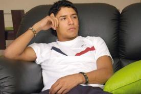 Alianza Lima descartó a Reimond Manco y ahora va por Roberto Merino